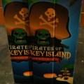 Piates Monkey Island Liquid 30ml