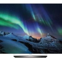 PROMO BANTING HARGA LG 65B6P 65 INCH OLED TV 4K HDR SMART TV MURAH