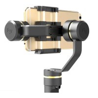 Feiyu Tech SPG Gimbal 3-Axis Video Stabilizer Handheld Limited