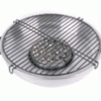 alat dapur Fancy Grill Maspion termurah