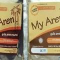 MY AREN Gula Diet Alami 250gr