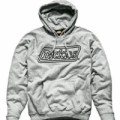 Hoodie-Jaket-Sweater DICKIES Keren