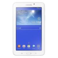 SAMSUNG Galaxy Tab 3 V 7.0 Inch T116NU 8GB - White