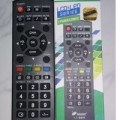 Remote TV Panasonic LCD/LED NEWSAT LT-189PN