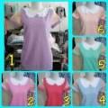 Baju fashion | baju kerja | baju rumahan | baju tidur | baju hamil