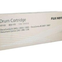 Fuji Xerox Drum Cartridge CT350769 Original