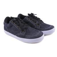 Sepatu Sneakers / Kets Anak Laki-Laki - T 5317