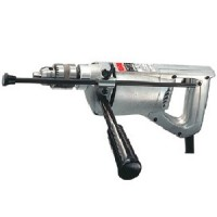 Makita 6301 Mesin Bor Tangan - Rugged Housing Hand Drill