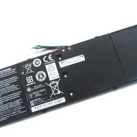 Original Battery Laptop Acer V5-572g Ap13b8k Acer Aspire V5-572p R7 M5