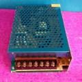 Power Supply CCTV SPC 12V 5A Jaring