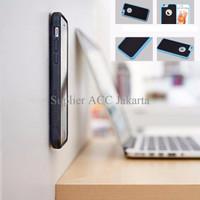 TERLARIS Case Anti Gravity Iphone 5/6/7 dan Samsung Note 3,4,5,7,s4,s5
