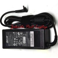 Adaptor Original Acer Iconia Tab W700 W700P S3 S5 S7 P3 19V 342A