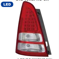 STOP LAMP / LAMPU STOP MOBIL KIJANG INNOVA (LED-CLEAR/R Murah