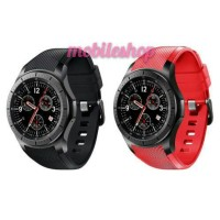 Lemfo LF16 Smart Watch 3G Wifi OS Android 5.1 ROM 8GB/Jam Tangan HP