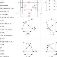 Jual Buku + Dvd Panduan Program Manual CNC Mill Fanuc