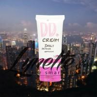 DD cream Fair n Pink Original