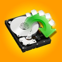 Jasa Recovery Data Harddisk Terformat