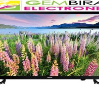 Tv LED Samsung 40 Inch j5200 Smart TV