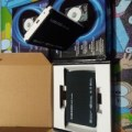 Hardisk External / HDD SAMSUNG 320GB + Kabel Data