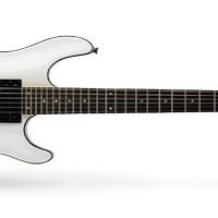 CORT KX5-WP ELECTRIC GUITAR - White Pearl