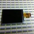 LCD NIKON S3500, S3200, S3300, S3400 ORIGINAL (BUILT UP SERIES)