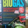 BUKU BIOGAS ENERGI ALTERNATIF PENGGANTI BBM,GAS,& LISTRIK AGROMEDI wd
