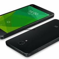 Xiaomi Mi4 3G BLACK [ RAM 3GB/16GB ] BHS INDO, PLAYSTORE,ROM GLOBAL