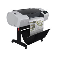 Printer Plotter HP DesignJet T790 [CR647A] - 24 Inch A1 - Original