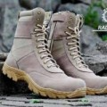 SEPATU MOOFEAT BOOTS RADIAL SAFETY PRIA KEREN IMPORT