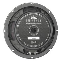 Speaker eminence beta - 8 A Original Made in USA 8 inch
