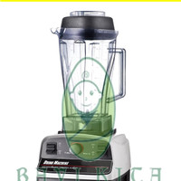 Heavy Duty Ice Blender SC-X38 - Smoothie Blender ES
