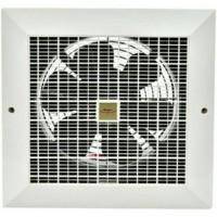 Kipas Angin Hisap Plafon (Ceiling Exhaust Fan) 8