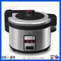 Rice Cooker Magic Com Jumbo YONG MA 5.4 Liter – YMC504 nomor1