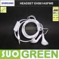 [Original100%] Headset Samsung Original For J Series n Older