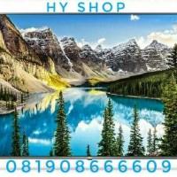 LG 49UJ652T 49 INCH SMART TV UHD 4K MAGIC REMOTE PROMO