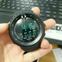NEW ARRIVAL MURMER - Jam Tangan Suunto outdoor include box