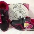 Sepatu anak - Barbie Love