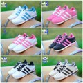 sepatu adidas italy woman casual sneakers import original vietnam