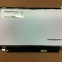 ORI LCD-LED Laptop Slim 14.0