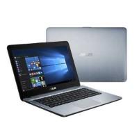 Asus X441N Intel N3350 2GB 500GB 14 Inch