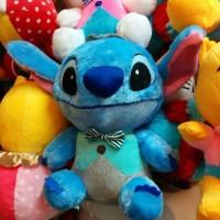 03600 boneka stitch doll stitch chef 981a094693