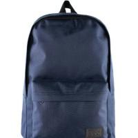 tas sekolah / backpack / jansport / tas pria / tas wanita / tas ransel