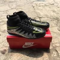 Daftar Harga Sepatu Futsal Nike Original Terbaru Maret 2019 – List ... 4146613694
