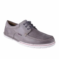 Sale Hush Puppies Sepatu Casual Loafers