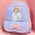 Tas Ransel Anak Sekolah SD Glossy Sofia Premium