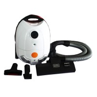 BLACK AND DECKER A2B Vacuum Cleaner
