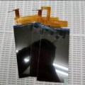 LCD ADVAN S50K ORIGINAL VANDROID 5041
