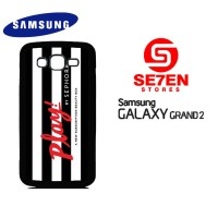 Casing HP Samsung Grand 2 Play by Sephora Custom Hardcase