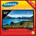 SAMSUNG  32 INCH Smart TV LED 32J4303 HD Flat