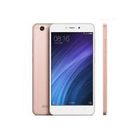 PRODUK BARU Xiaomi Redmi 4A 32Gb